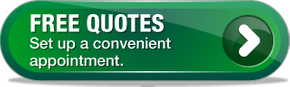 Free Quotes | Setup a convenient appointment.