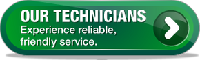 Our Technicians | Experience reliable, friendly service.