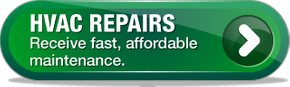 HVAC Repairs | Receive fast, affordable maintenance.